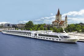 viking river cruises vs vantage deluxe world travel cruise critic