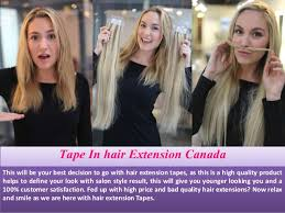 clip hair canada special discount on hair extensions in canada