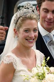 kate middleton wedding tiara royal tiaras including kate middleton s wedding tiara tatler