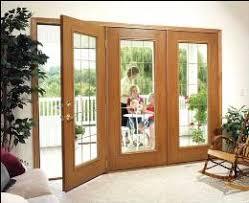 pro via patio doors rich u0027s home exteriors llc