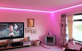neon lighting for home neon lighting for home flyingwithemilio com