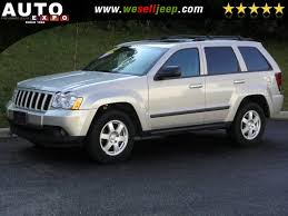 2000 gold jeep grand cherokee affordable cars priced below 10 000 in huntington long island
