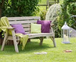 Emily Garden Bench Garden Furniture Ryman Leabrookhousenursinghome
