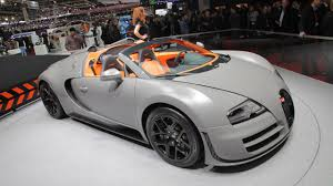 bugatti suv price 2013 bugatti veyron 16 4 grand sport vitesse photos and specs
