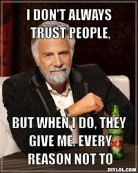 Interesting Memes - resized the most interesting man in the world meme generator i don