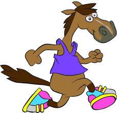 hanaeleh 5k run walk for horses hanaeleh horse rescue and advocacy