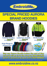 don u0027t miss out on our april and may hoodie promotion