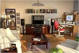 wohnzimmer 50er joachim berger bertelsmann living rooms