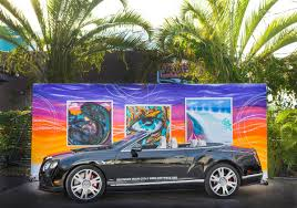 bentley miami abstrk abstrk twitter