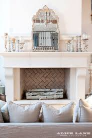 98 best fireplace images on pinterest alice fireplaces and live