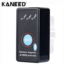 car check engine light code reader m1 bluetooth v1 5 obdii diagnostic scanner can elm327 scan tool