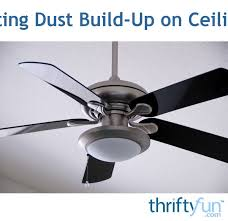 how much energy does a ceiling fan use preventing dust build up on ceiling fans ceiling fan blades fan