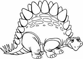 Small Dinosaur Coloring Pages For Kids Bestappsforkids Com Small Coloring Pages