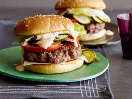 your summer burger to do list fn dish behind the scenes food