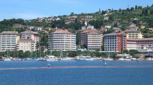 Neptun Bad Hotel Neptun Lifeclass Hotels U0026 Spa In Portoroz U2022 Holidaycheck