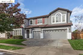 1107 windhaven ct for sale brentwood ca trulia
