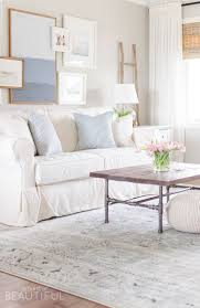 Farmhouse Living Room Furniture by 311 Best Living Room Images On Pinterest Living Room Ideas
