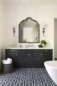 Modern Black Bathroom Vanity Bathroom Modern Black Bathroom Vanity Black Bathroom Vanity