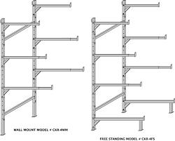 Free Standing Kayak Storage Rack Plans by Kayak Storage Rack Plans Kayak Free Image About Wiring Diagram
