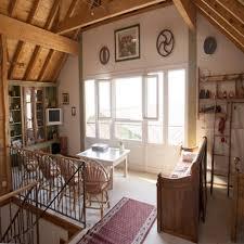 location chambre annecy chambre d hote annecy destiné à votre propriété cincinnatibtc
