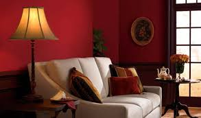 feng shui colors find out the meaning of colors and use them for
