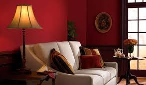 Feng Shui Living Rooms Stunning Modern Industrial Living Room - Best feng shui color for living room