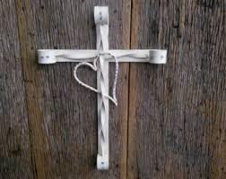 large wall crucifix large wall crucifix etsy