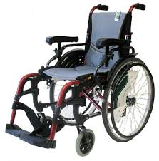 ultra light wheelchairs used wheelchair manual wheelchair lightweight wheelchairs on sale