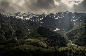 Iowa mountains images A photographer 39 s top 10 things to see in europe so far tim jpg