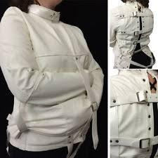 straight jacket pics jacketin