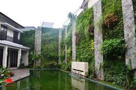 Vertical Garden Adalah - vertical garden