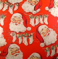 where the things are wrapping paper 360 best christmas wrapping paper images on christmas