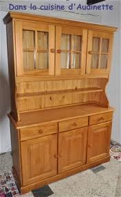 peinture pour meubles de cuisine en bois verni awesome peinture pour meuble en bois vernis 5 comment relooker un