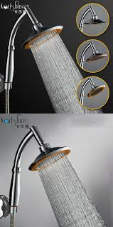 shower metal hand held shower head admire chrome shower head and