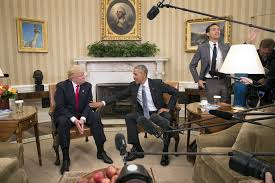 president obama in the oval office the year in pictures 2016 2016 president and oval office