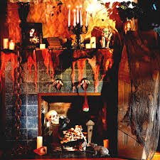 Christian Halloween Craft Diy Light Up Haunted House Easy Fun Halloween Craft Its A