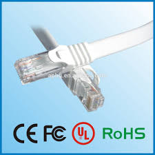 100 pair cable color code 100 pair cable color code suppliers and