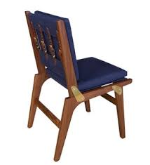 Midcentury Modern Dining Chairs - ofs dining chair contemporary traditional mid century modern