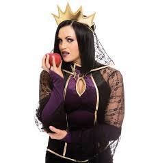 Evil Queen Halloween Costume Aksana Evil Queen Aksana Wwe Wwe Divas