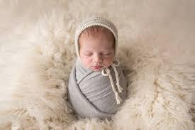 newborn photography jacqueline photography llc columbus ohio newborn children