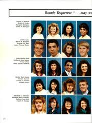 casa grande union high school yearbook casa grande union high school yearbook casa grande az