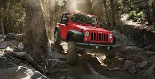 jeep reliability are jeeps actually reliable grand and wranglers