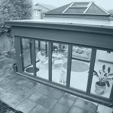 home extension design tool hehku modern conservatories contemporary conservatory extensions