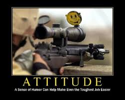 Funny Military Memes - funny military memes daily quotes of the life