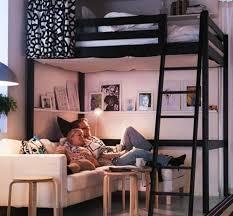 letto a soppalco singolo ikea soppalco stora ikea instead of the sofa put a bed underneath