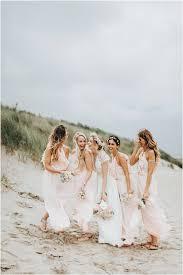 brautkleider fã r strandhochzeit 321 best real brides images on make up the and
