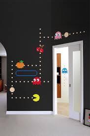 home design game videos pac man decor via kids room whimsical room diy at home