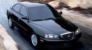 2005 hyundai elantra review 2005 hyundai elantra specifications car specs auto123