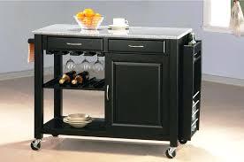 Kitchen Island On Wheels Ikea Kitchen Carts Ikea U2013 Moute
