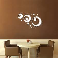 online get cheap wall art golden aliexpress com alibaba group
